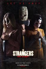 the strangers preyat night